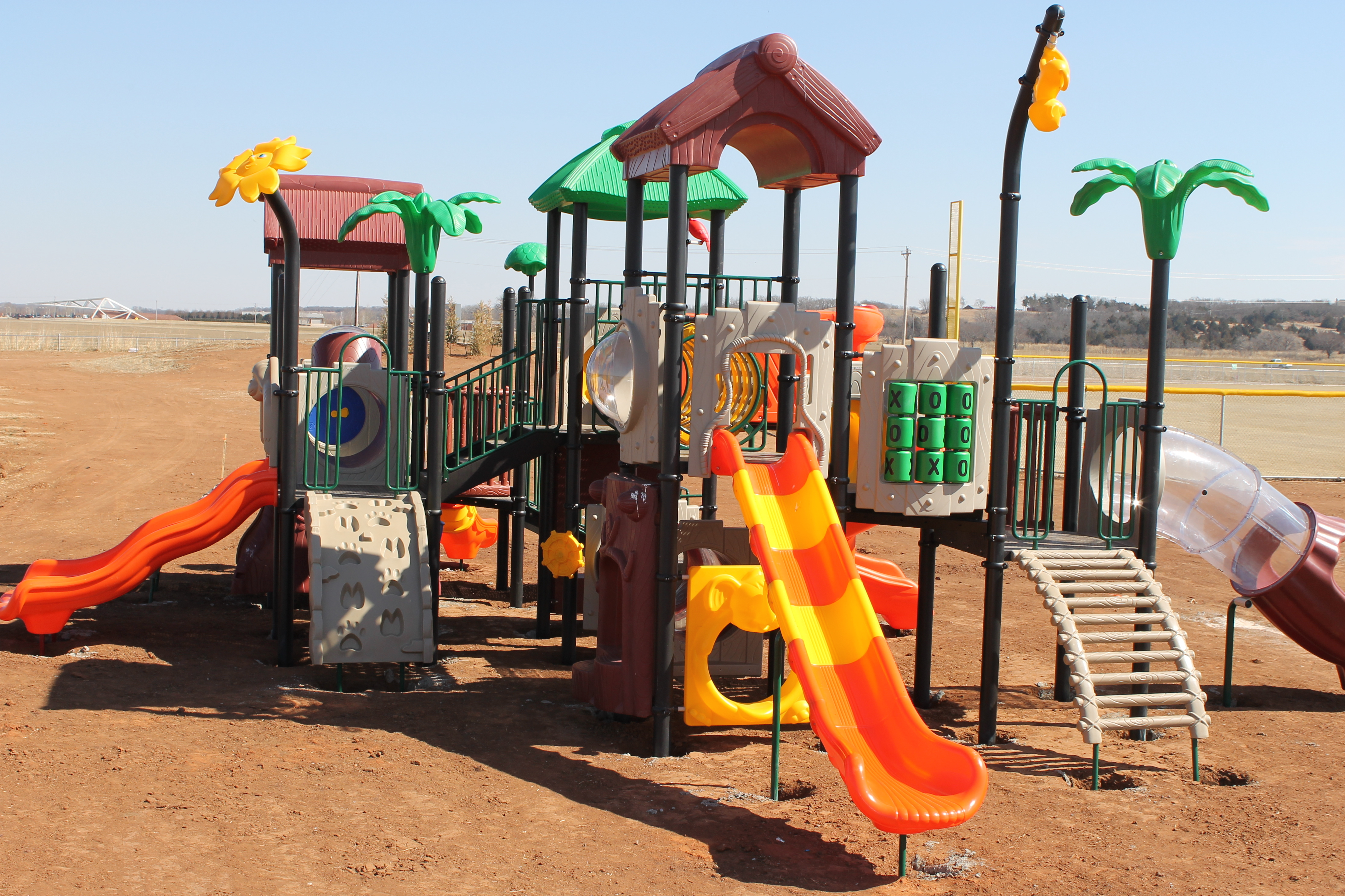 Noahs Park and Playgrounds, LLC image 2