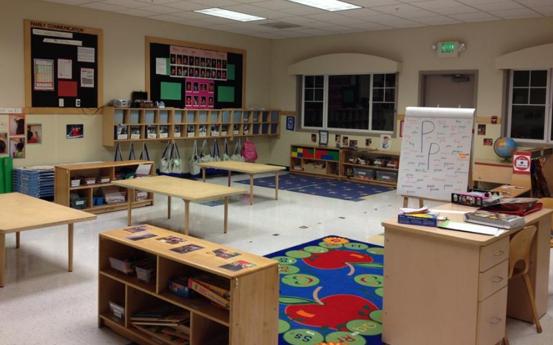 Lakemont Academy