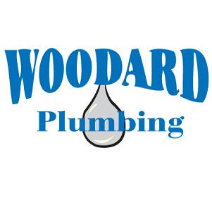 Woodard Plumbing Service