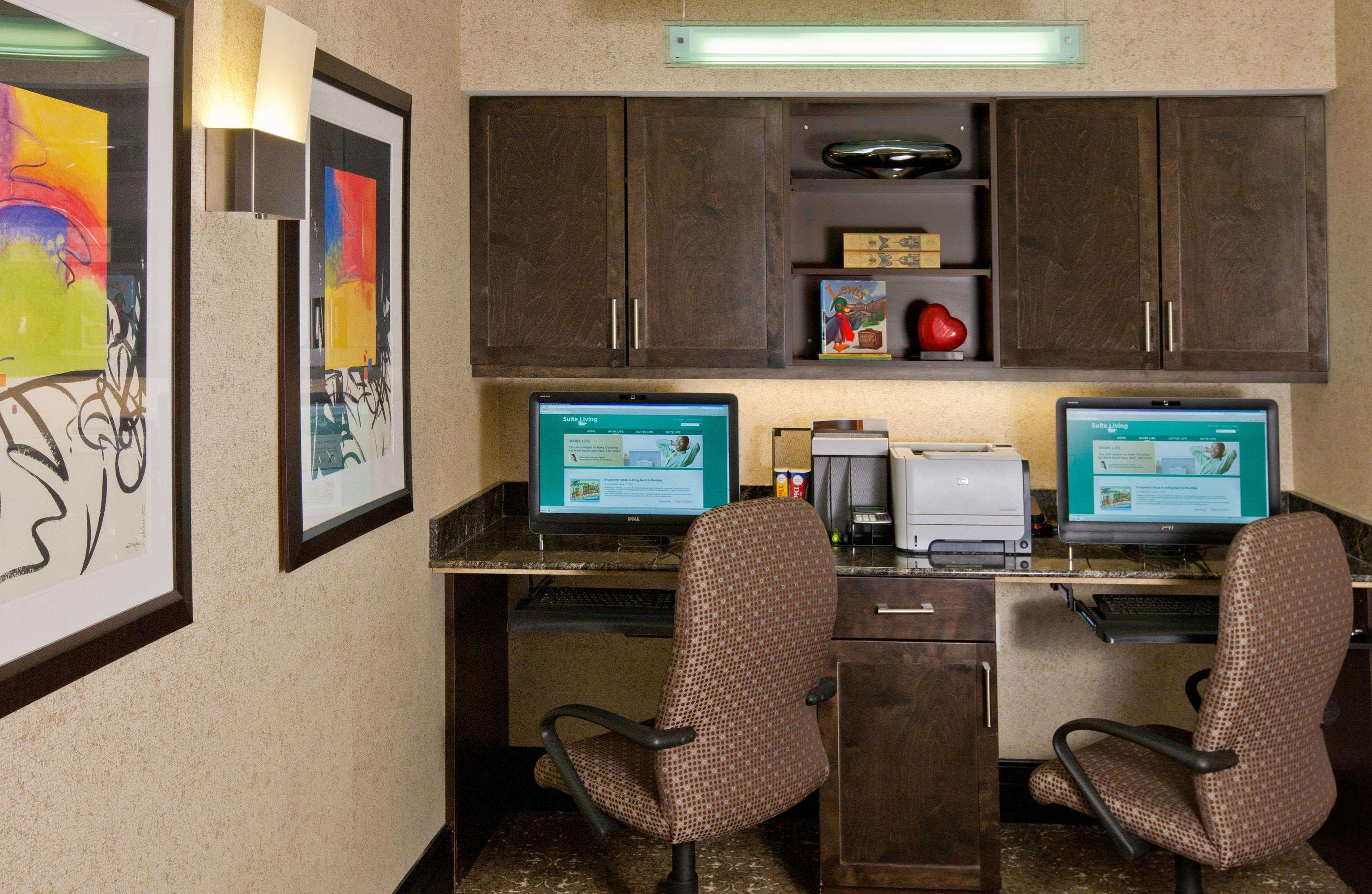 Homewood Suites by Hilton Boston/Canton, MA image 32
