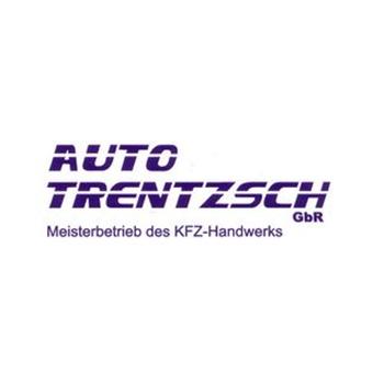 Auto Trentzsch GbR