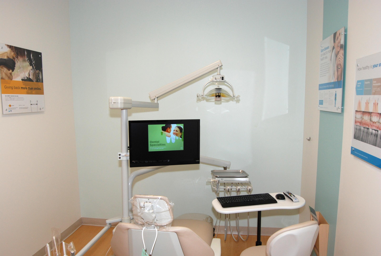 Fullerton Dental Group image 8