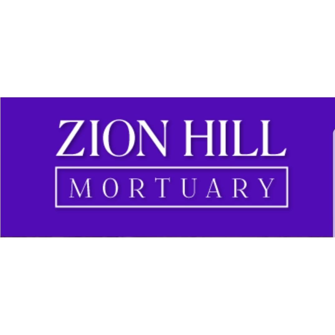 Zion Hill Mortuary image 3