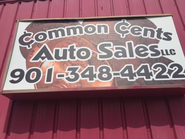 common cents auto sales in memphis tn whitepages. Black Bedroom Furniture Sets. Home Design Ideas