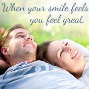 Royal Dental Spa image 1