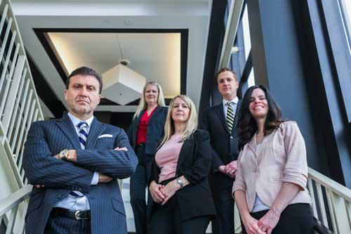 Simon PLC Attorneys & Counselors image 8