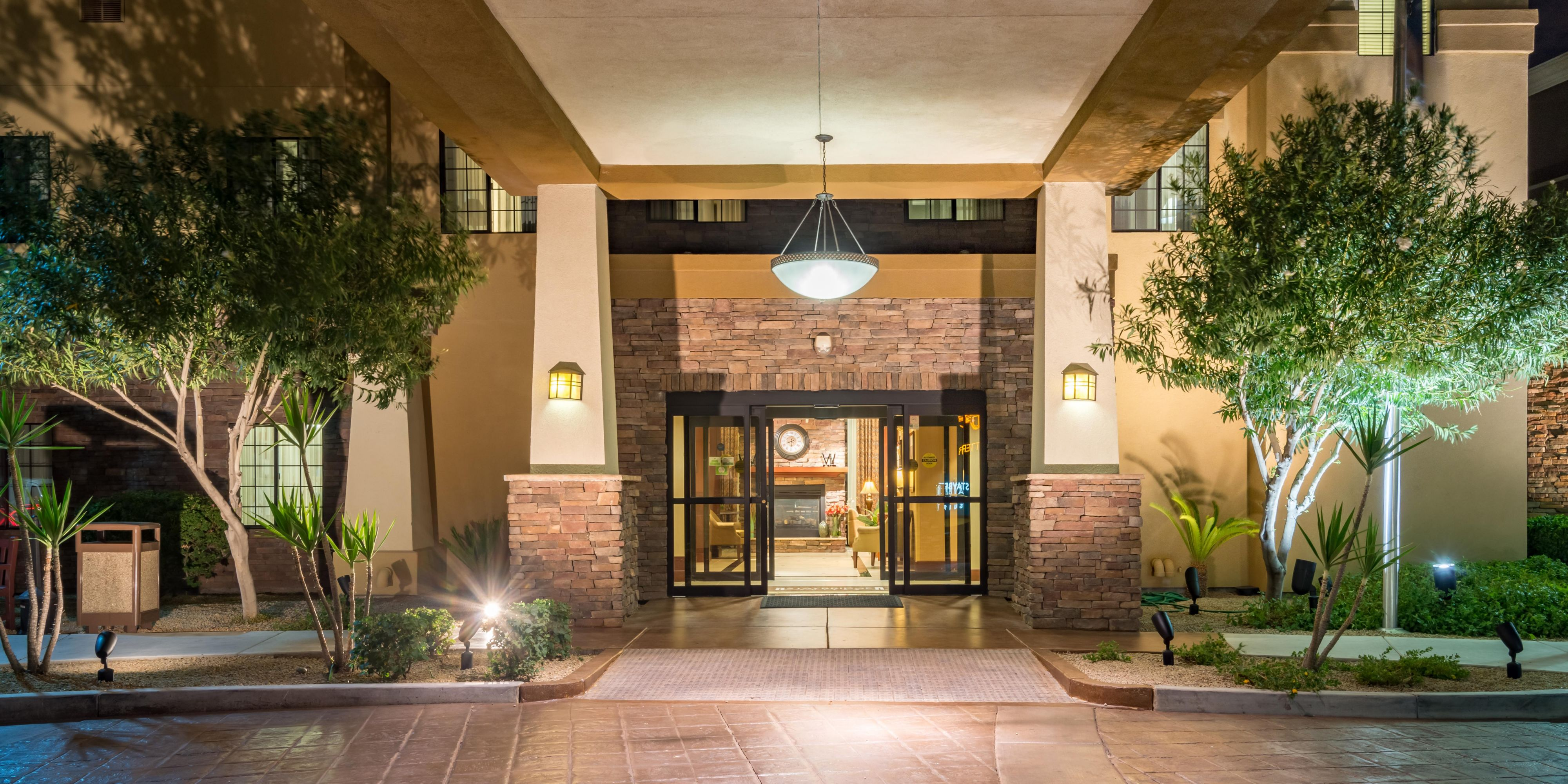 Staybridge Suites Phoenix - Glendale Sports Dist image 0