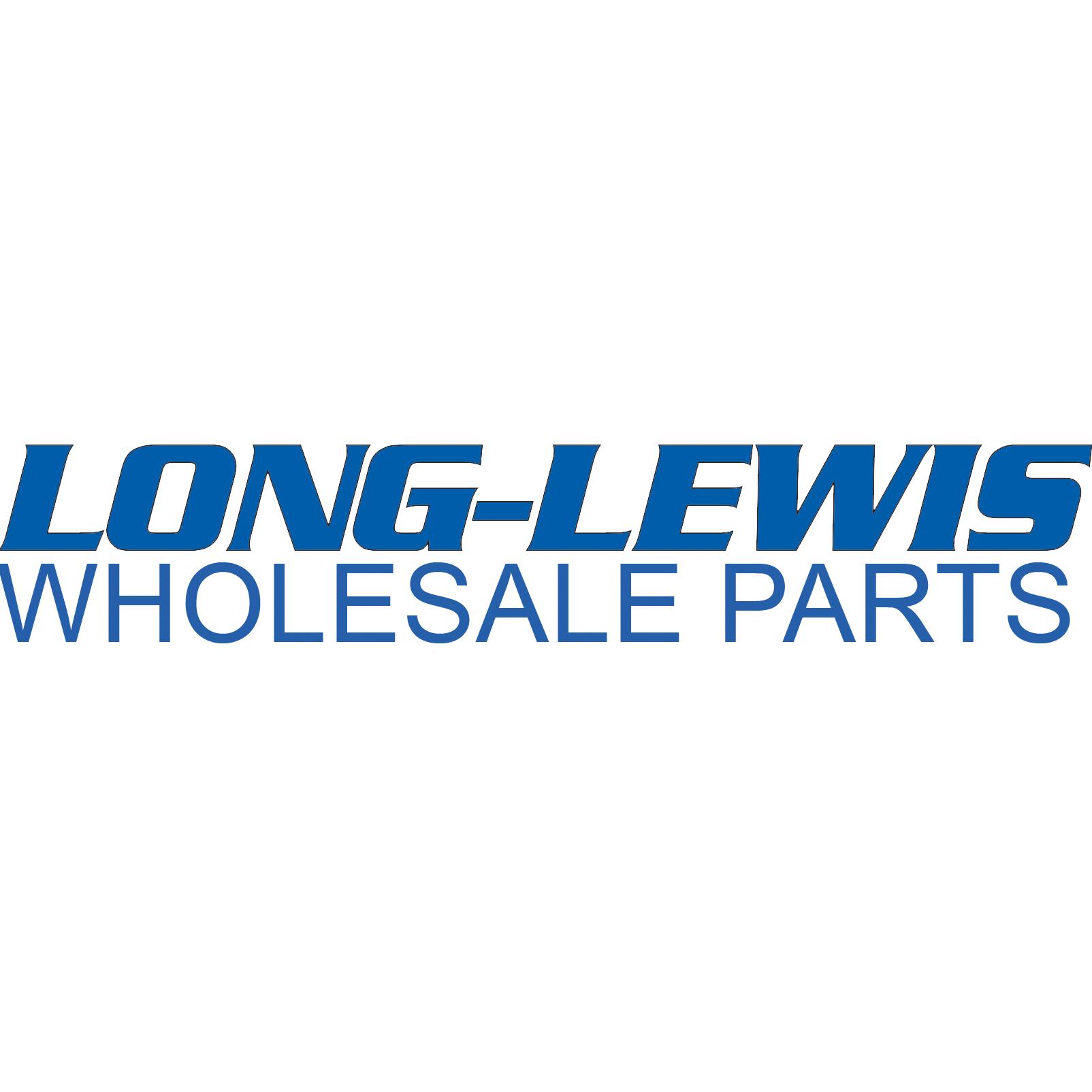 Long-Lewis Auto Parts image 3