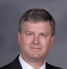 Thomas J Porter - Ameriprise Financial Services, Inc. image 0