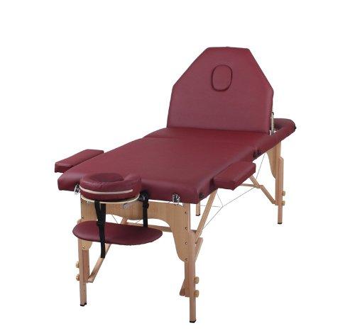 D - Trade LLC   Pet, Salon and Massage Furniture Store image 34