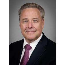 Eugene M. Holuka, MD