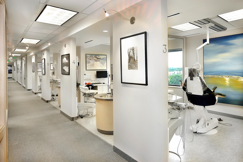 DeWitt Dental Associates image 1