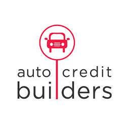 Auto Credit Builders