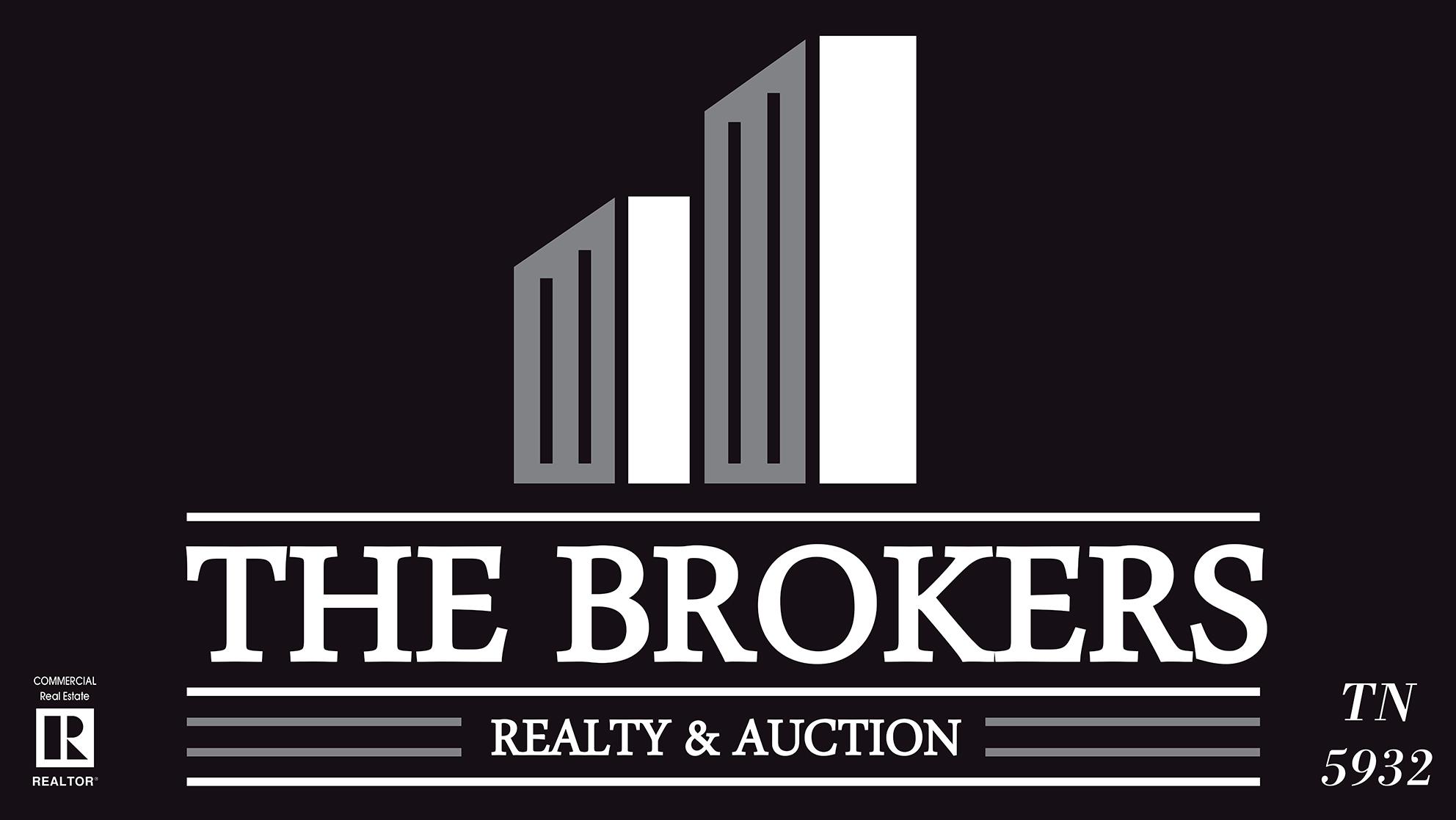 Us business brokers johnson city tn