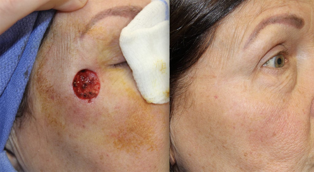 Daines Plastic Surgery image 13