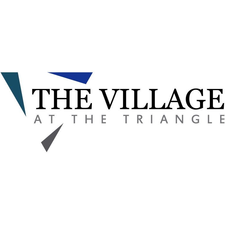 The Village at The Triangle
