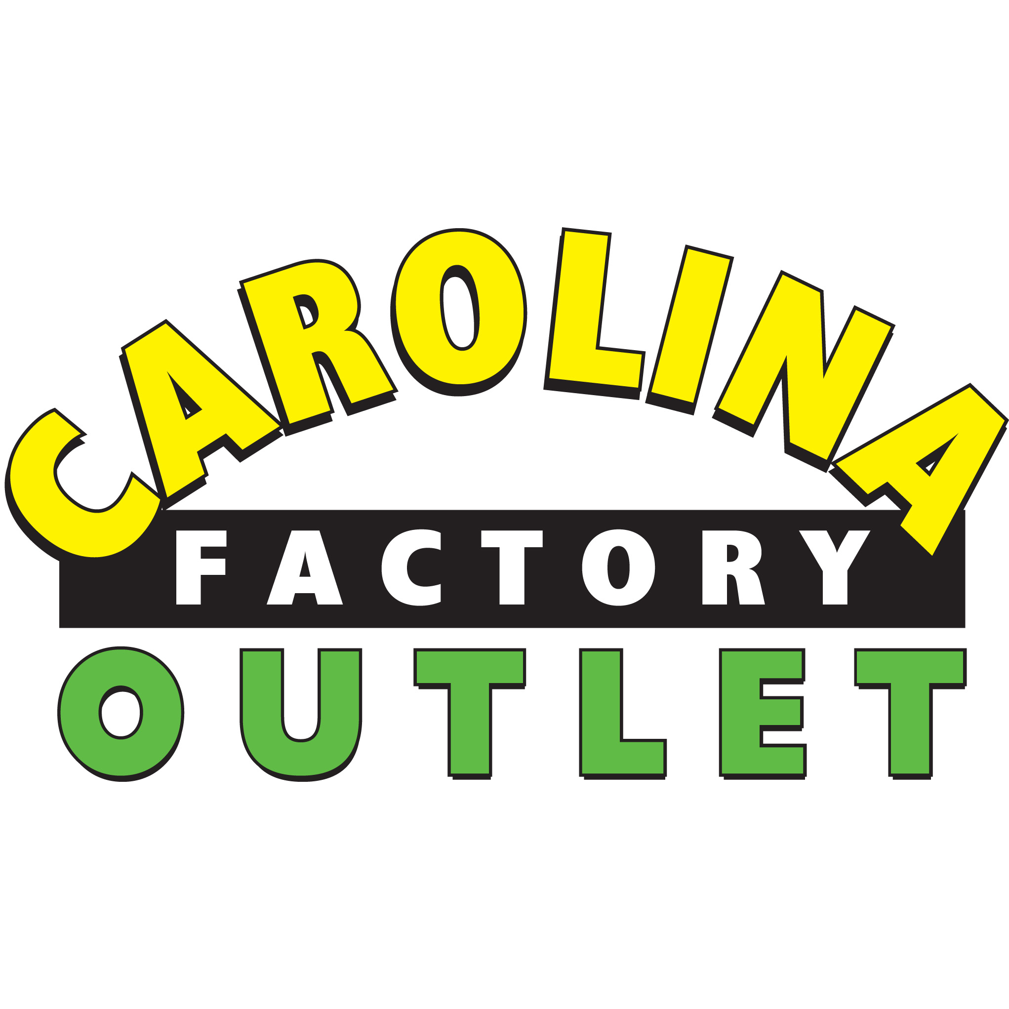 Carolina Factory Outlet image 4