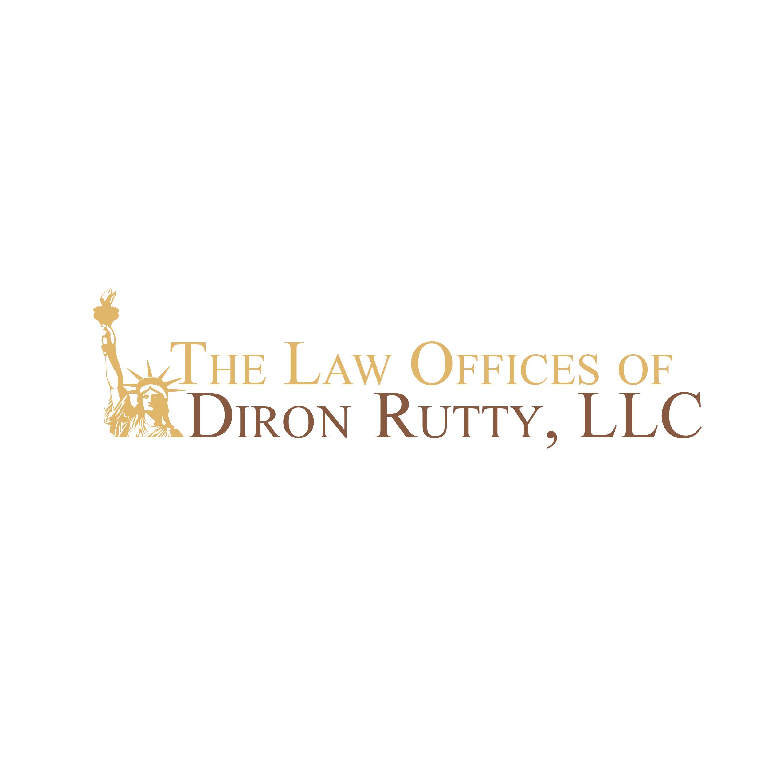 Diron Rutty LLC
