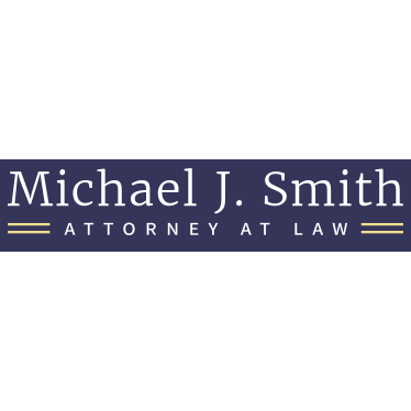 Michael J. Smith Attorney At Law image 1