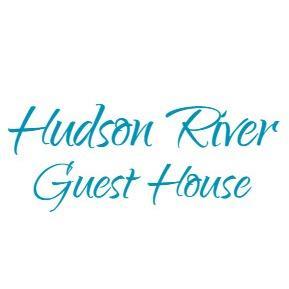 Hudson River Guest House image 14