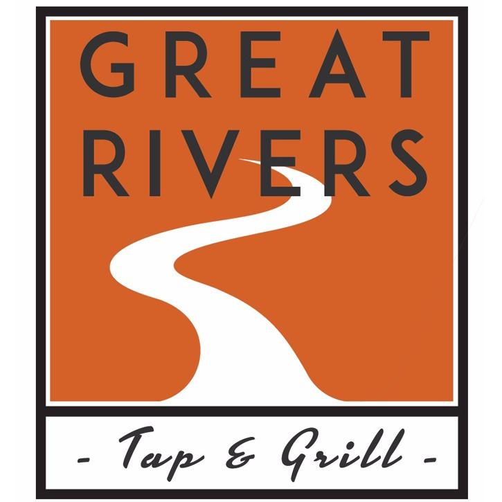 Great Rivers Tap & Grill - Alton, IL 62002 - (618)462-1220 | ShowMeLocal.com