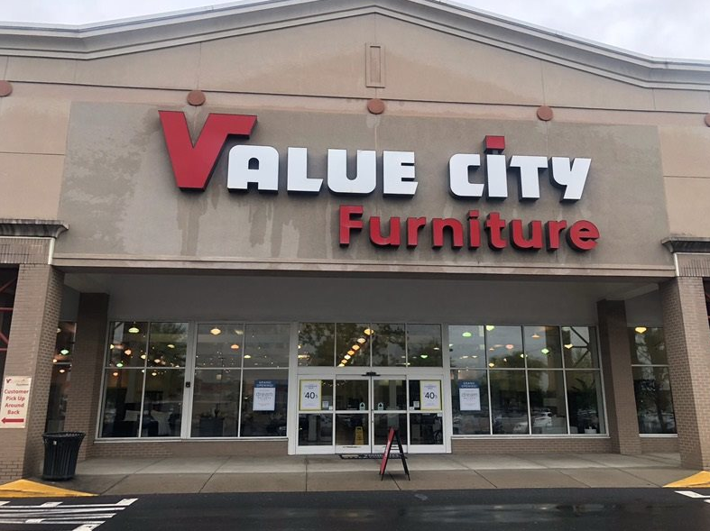 Value City Furniture image 0