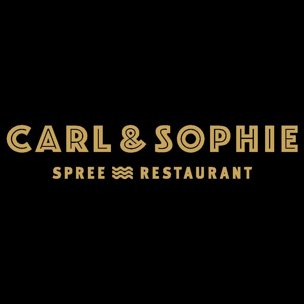 Profilbild von CARL & SOPHIE Spree Restaurant