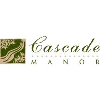 Cascade Manor image 1