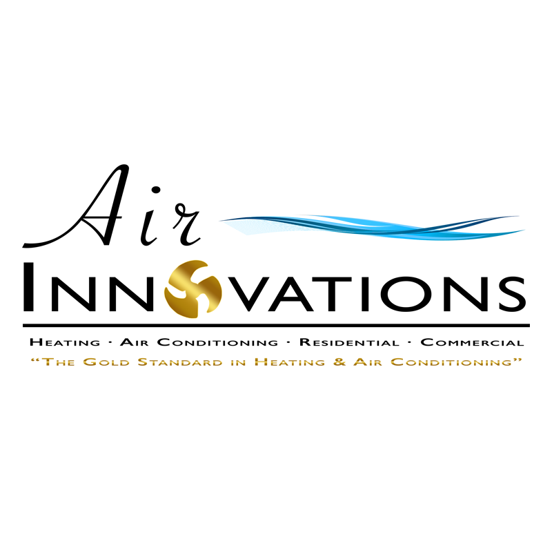 Air Innovations image 1