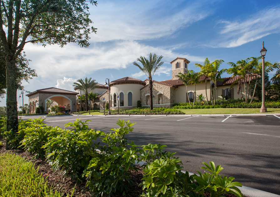 Jupiter country club coupons near me in jupiter 8coupons for Country home builders near me