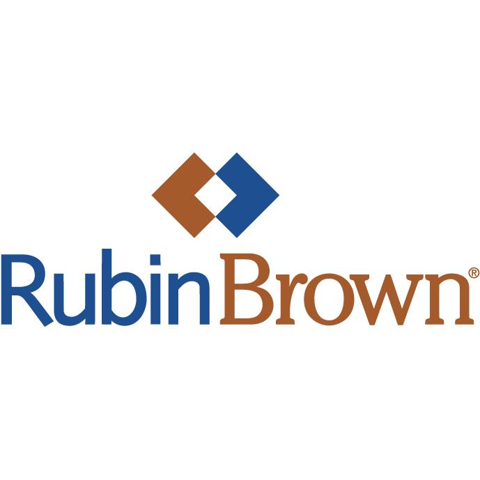 RubinBrown image 0