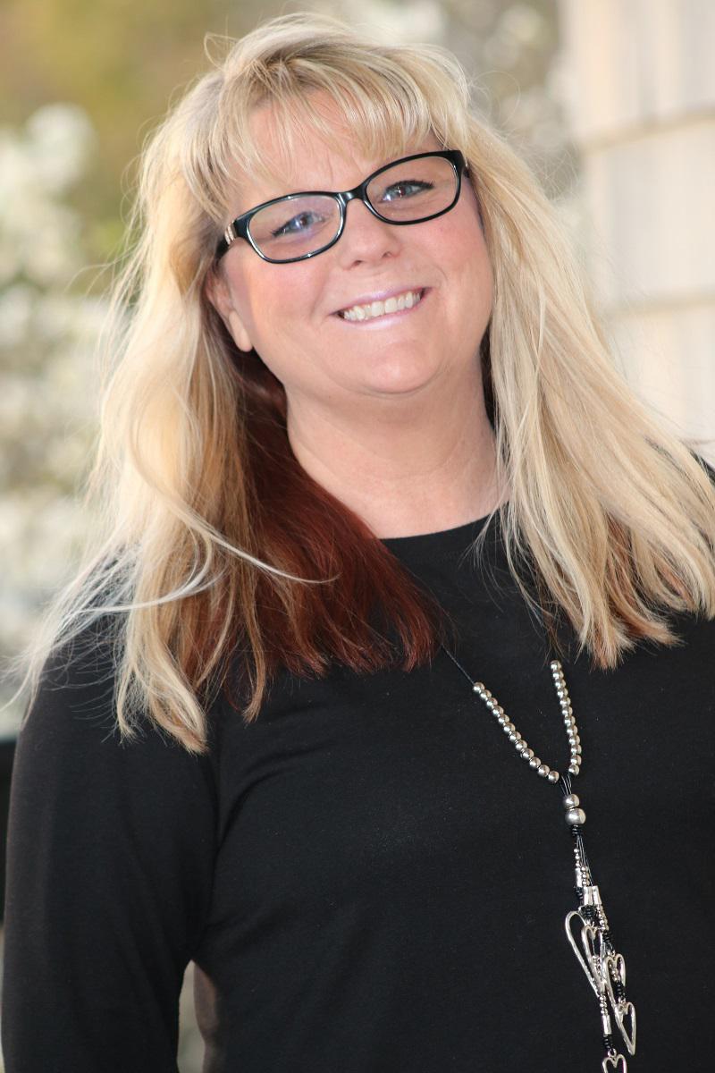 Julie Domenick: Allstate Insurance image 6