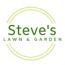 Steves Lawn & Garden Inc
