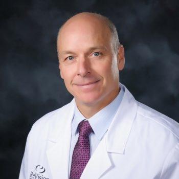 ReVision Lasik and Cataract Surgery image 1
