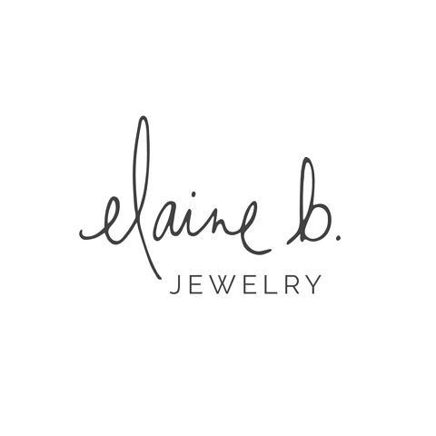 Elaine B Jewelry image 18