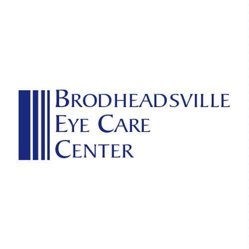 Brodheadsville Eye Care Center image 0
