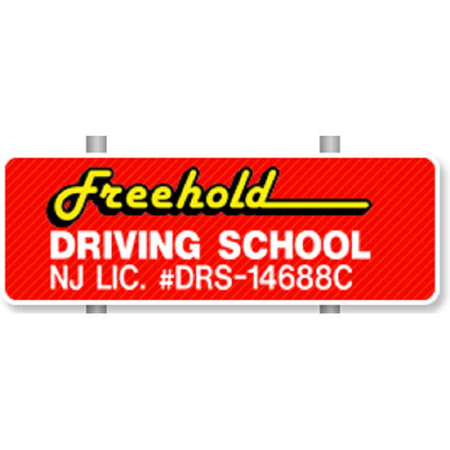 Freehold driving school marlboro nj business directory for Freehold motor vehicle agency