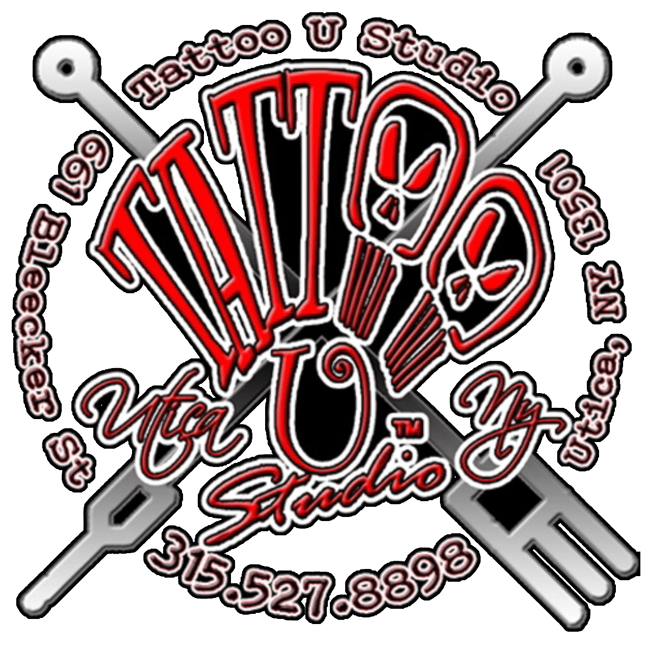 Tattoo U Studio
