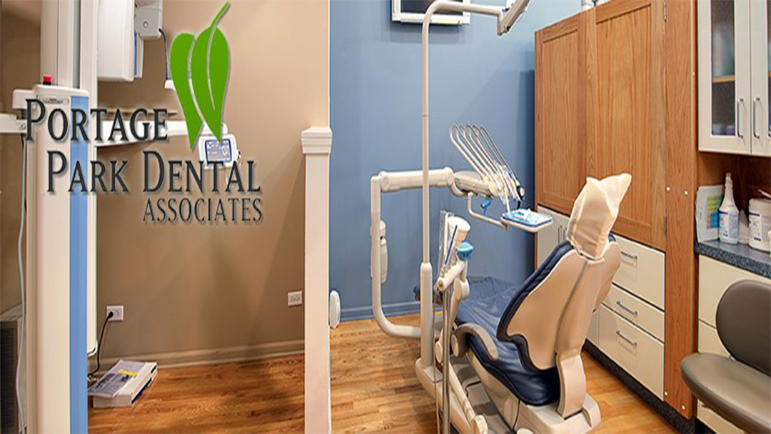 Portage Park Dental Associates - Chicago, IL 60634 - (773)286-4030 | ShowMeLocal.com