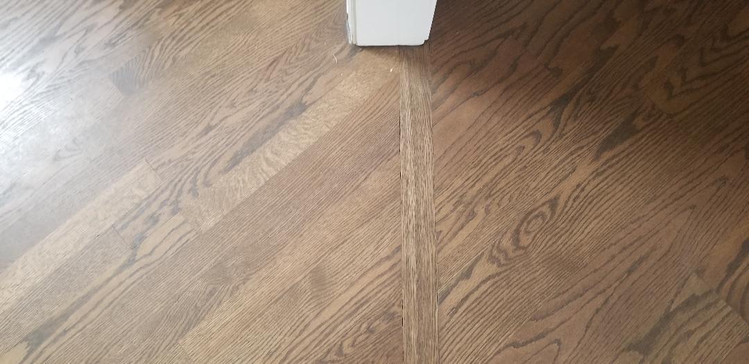 Cramer Hardwood Floors image 1