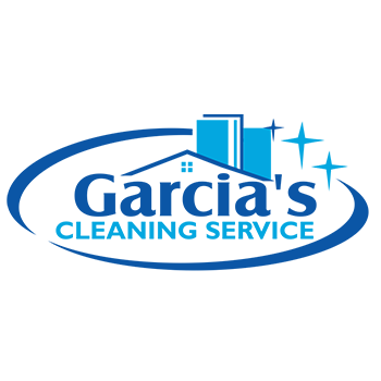 Garcia's Cleaning Services Inc.