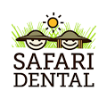 Safari Dental