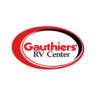 Gauthiers' Rv Center