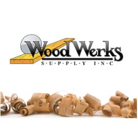 Wood Werks Supply