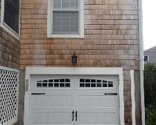 Pezza Garage Doors image 2