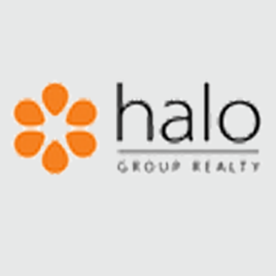 Halo Realty Group