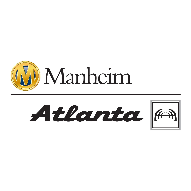 Manheim Atlanta
