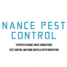 Nance Pest Control image 1