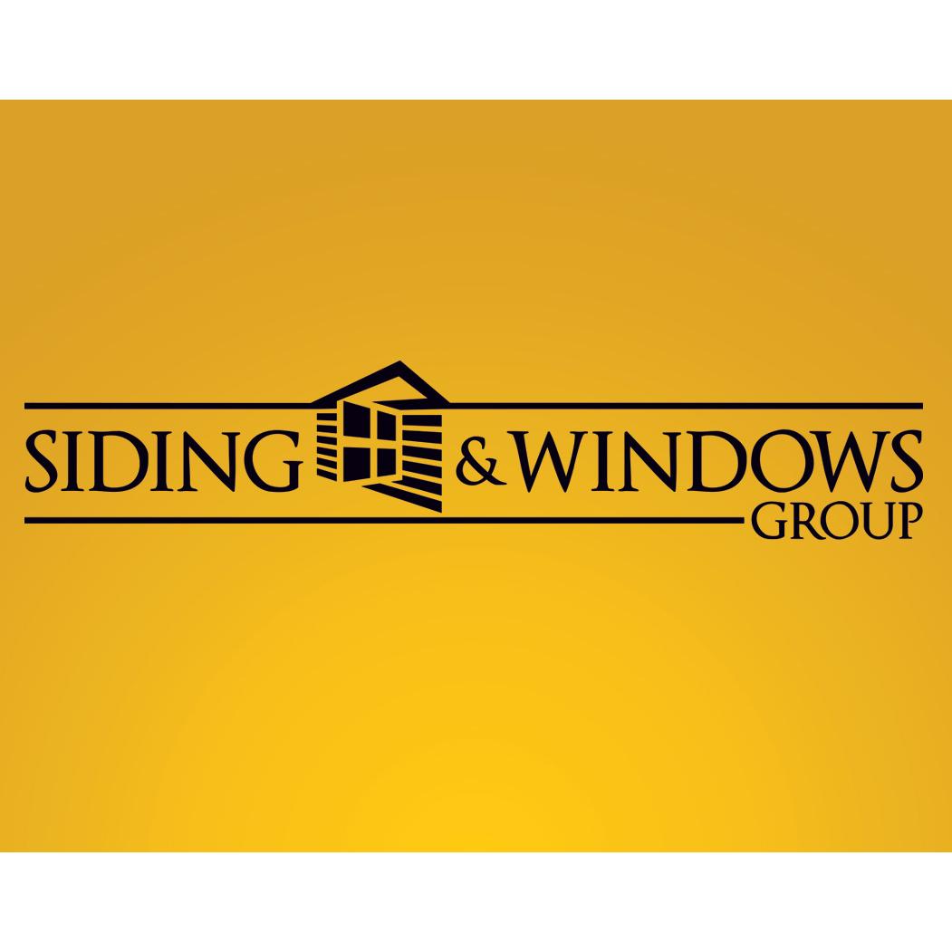 Siding & Windows Group