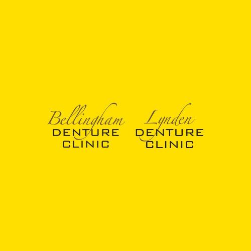 Bellingham Denture Clinic